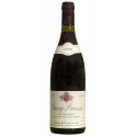 Vin Auxey-Duresses 1990