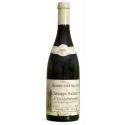 Chassagne Montrachet 1998 Blanc