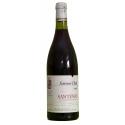 Vin ancien Santenay 1979