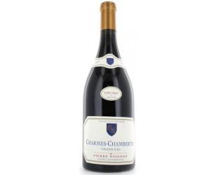 Charmes-Chambertin Grand Cru 2009