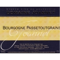 Bourgogne Passetoutgrains