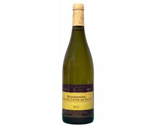 vin bourgogne blanc