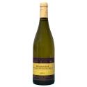 vino di borgogna bianco