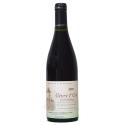 vin bourgogne Givry 1er Cru 2005