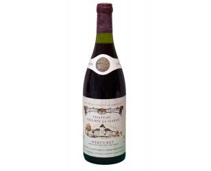 vin annee naissance 1983