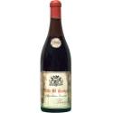 bouteille vin 1959