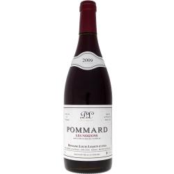 """Pommard """"Les Noizons"""" 2009"""