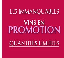 promotion vin bourgogne