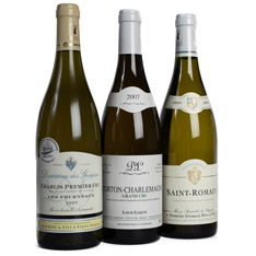 vente vin blanc pas cher