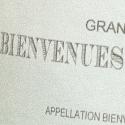 Bienvenues Bâtard Montrachet