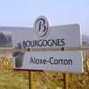 Aloxe Corton