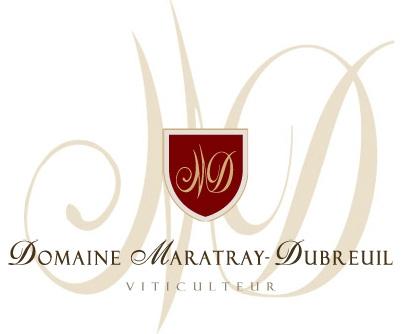 Domaine Maratray-Dubreuil