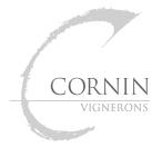Domaine Dominique Cornin