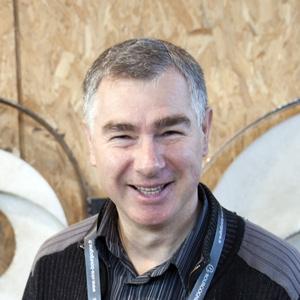 Domaine Michel Goubard