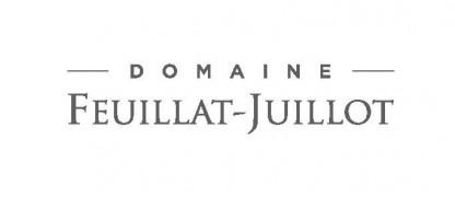 Domaine Feuillat Juillot