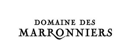 Domaine des Marronniers Chablis
